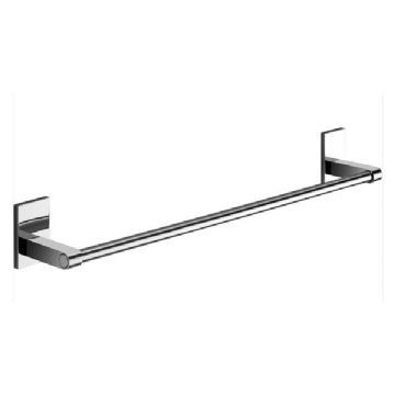 Gedy Maine Towel Rail 45cm Chrome 7821/45-13